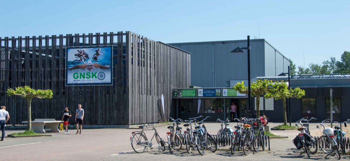 diensten fysiotherapie wageningen, start improve physiotherapy